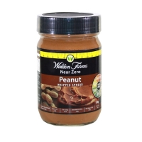 Walden Farms Peanut Spreads (6x12oz) (50% OFF - short exp. date)