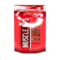 Activlab Muscle Up (700g) (25% OFF - short exp. date)