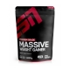 Esn Massive Weight Gainer (4000g) (damaged)