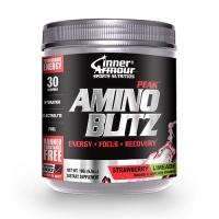 Inner Armour Amino Blitz Peak (186g) (50% OFF - short exp. date)