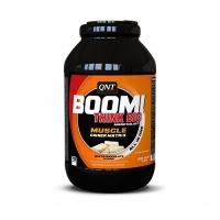 Qnt Boom! (3kg)