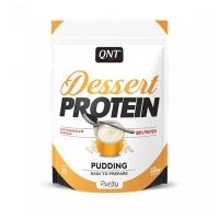 Qnt Dessert Protein Powder (480g)