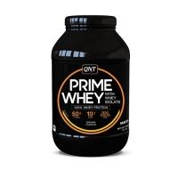 Qnt Prime Whey (908g)
