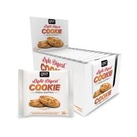 Qnt Protein Cookie (12x60g)
