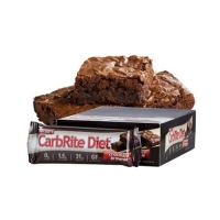 Universal Nutrition CarbRite Diet Bar (12x56g) (25% OFF - short exp. date)