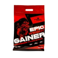 Peak Epic Weight Gainer (4500g)