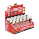 All Stars Carnitin 3000 (18x25ml)