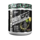 Nutrex Research Outlift Clinical Edge (10 Serv) (25% OFF - short exp. date)