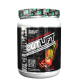 Nutrex Research Outlift Clinical Edge (30 serv) (25% OFF - short exp. date)