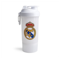 Smartshake Original2Go One - Real Madrid (800ml)