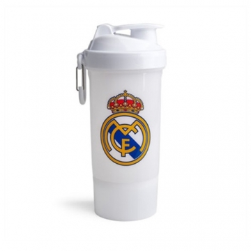 Smartshake Original2Go One - Real Madrid (800ml)