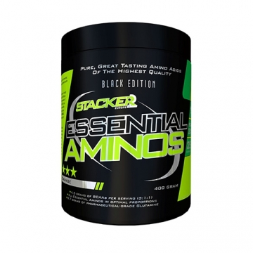 Stacker2 Essential Aminos (400g)