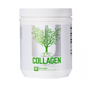 Universal Nutrition Collagen (300g)