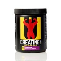 Universal Nutrition Creatine Chews (144)