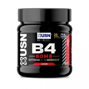 Usn B4 Bomb (300g)