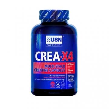 Usn Crea X4 (120)