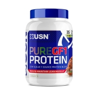Usn Pure GF1 Protein (1000g)