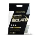 Stacker2 Whey Isolate (1500g) (25% OFF - short exp. date)