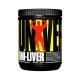 Universal Nutrition Uni-Liver 30 Grain (500 Tabs) (25% OFF - short exp. date)