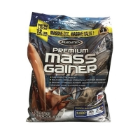 Muscletech Premium Mass Gainer (12 lbs)