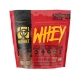 Mutant Mutant Whey (5lbs) (old version)
