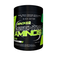 Stacker2 Essential Aminos (400g) (25% OFF - short exp. date)