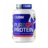 Usn Pure GF1 Protein (2000g) (old version)