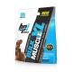 Bpi Sports Bulk Muscle XL (15lb)