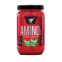 Bsn Amino X (30 serv) (25% OFF - short exp. date)