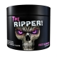 JNX The Ripper (30 Serv.)