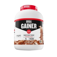 Cytosport Muscle Milk Protein Gainer (2720g) (50% OFF - short exp. date)
