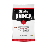 Cytosport Muscle Milk Protein Gainer (5450g) (50% OFF - short exp. date)