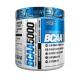 Evl Nutrition BCAA 5000 - Unflavored (60 serv)