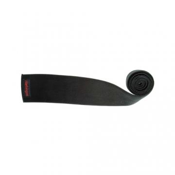 Harbinger Power Knee Wraps (Black)