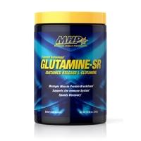 Mhp Glutamine SR (300g)