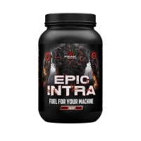 Peak Epic Intra (1500g)