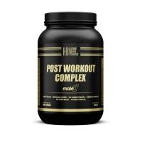Peak HBN - Post Workout Complex Male (1350g)