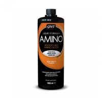 Qnt Amino Liquid (1000ml)