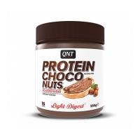 Qnt Protein Choco Spread (250g)