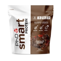 PhD Smart Protein (900g) (50% OFF - short exp. date)