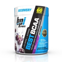 Bpi Sports Best BCAA (60 serv) (50% OFF - short exp. date)