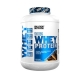 Evl Nutrition 100% Whey Protein (4lbs)