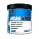 Evl Nutrition Flavored BCAA 5000 (30 serv)