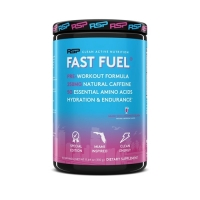 Rsp Nutrition Fast Fuel (30 serv)