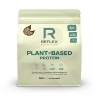 Reflex Nutrition Plant Protein (600g)