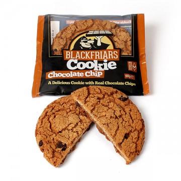 Blackfriars Cookies (16x60g)