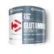 Dymatize Glutamine Micronized (400g)