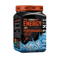 Performix Ion Pre-Workout (30serv)