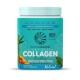 Sunwarrior Collagen Building Protein Peptides (500g)