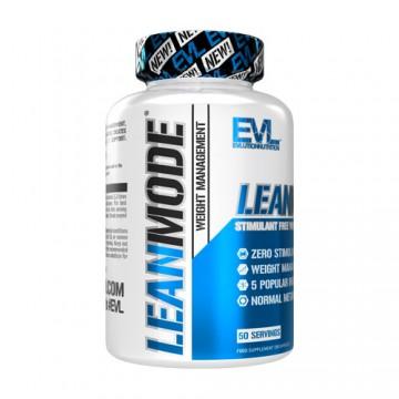 Evl Nutrition LeanMode Caps (150)